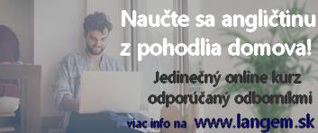 reklama-langem